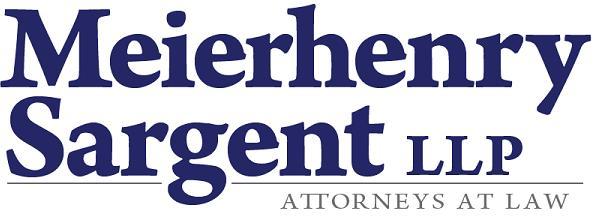 Meierhenry Sargent LLP